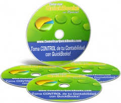 DVD_ComoUsarQuickBookenEspanol