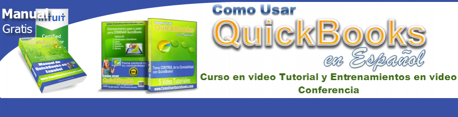 ComoUsarQuickbooks.com
